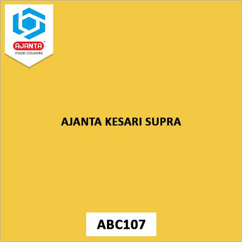 Ajanta Kesari Supra Personal & Home Care Products Colours