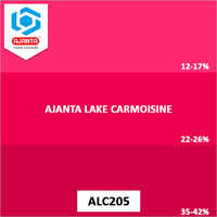 Ajanta Lake Carmoisine Personal & Home Care Products Colours
