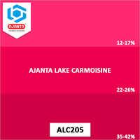 Ajanta Lake Carmoisine Personal & Home Care Products Colours