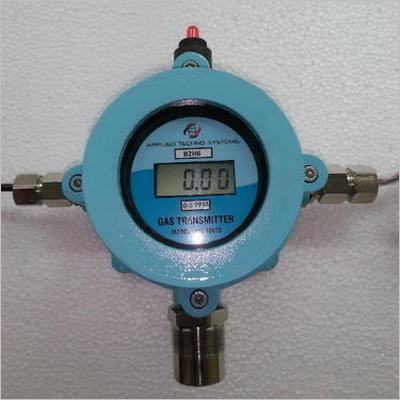 LEL Gas sensor Transmitter