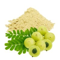 Amla (Oil Soluble)