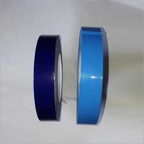 PPE Kit Sealing Tapes