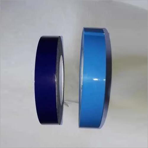 PPE Kit Sealing Tapes