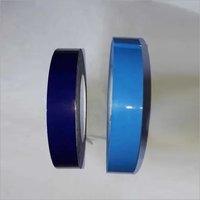 PPE Kits Seam Sealing Tapes