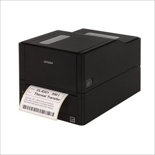 Citizen CL-E321 Barcode Printers