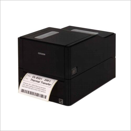 Citizen CL-E331 Barcode Printers