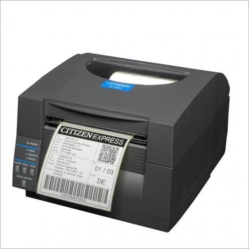 Citizen CL-S521 Barcode Printers