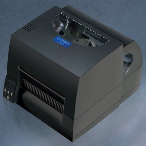 Citizen CL-S621 Barcode Printers