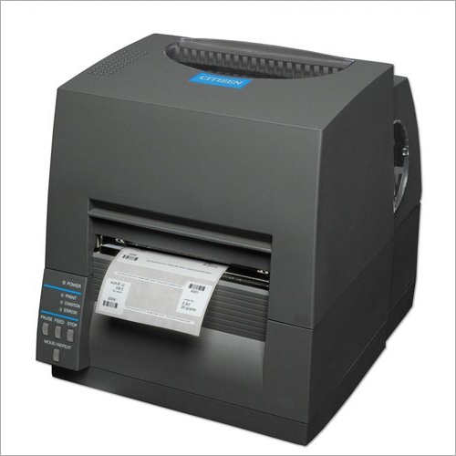 Citizen CL-S631 Barcode Printers