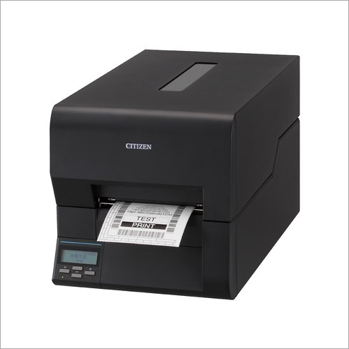 Citizen CL-E720 Barcode Printers