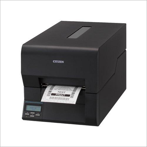 Citizen CL-E720 Barcode Printers