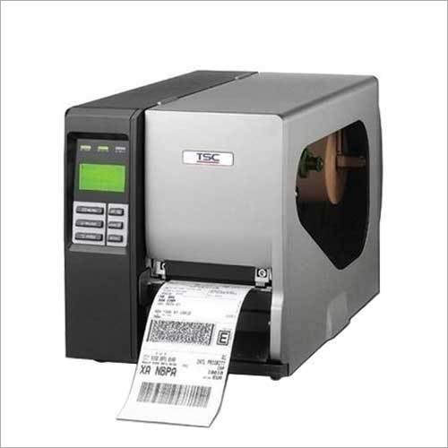 TSC TTP-2410 MT Barcode Printer
