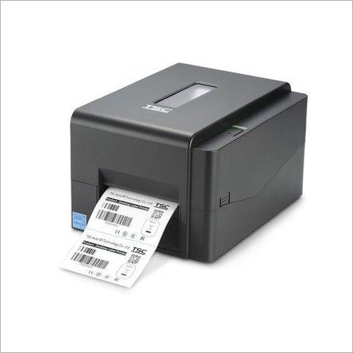 TSC TE 244 Desktop Barcode Printer