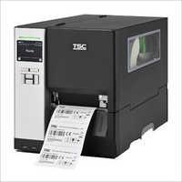 TSC MH 240 Barcode Printer