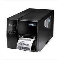 Godex EZ2050 - EZ2150 Barcode Printers