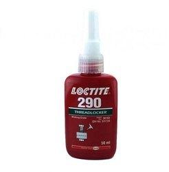 Loctite 290 Wicking Grade Threadlocker