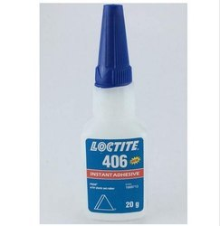 Loctite 406 Surface Intensive