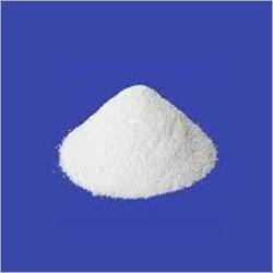 Di Sodium Phosphate Crystal
