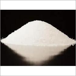 Sodium Tri Poly Phosphate Powder