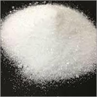 Phthalic Anhydride Powder Application: Industrial