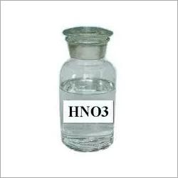 Nitric Acid Chemicals