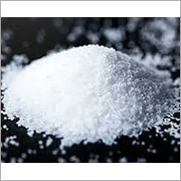 Sodium Chloride Salt
