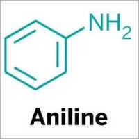 Aniline Chemical