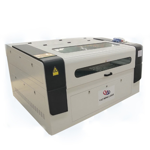 Yaoneng 1390  co2 laser cutting engrving machine