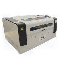 Yaoneng 1390  co2 laser cutting engrving machine