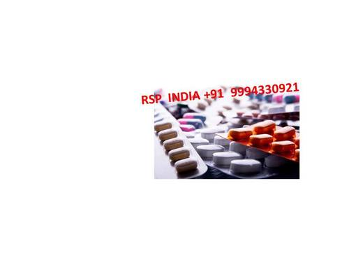 Restyl 1.5mg Tablets