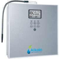 Alkaio Alkaline Water Ionizer Machine