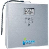 Alkaio Alkaline Water Ionizer Machine