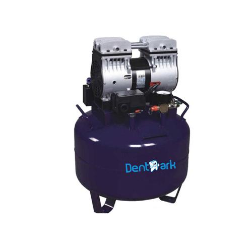 Dental Compressor for Dental Unit (0.75h.p)(545w)