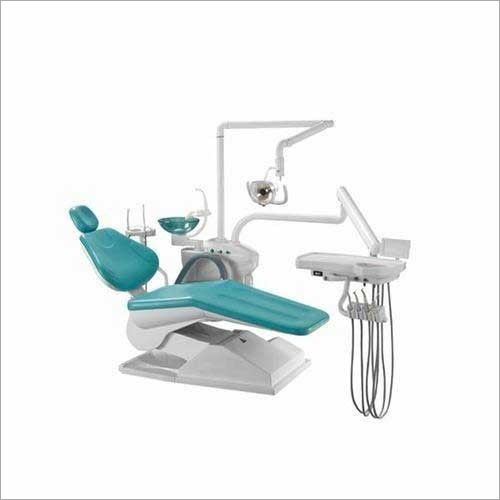 Hospital Dental Chair