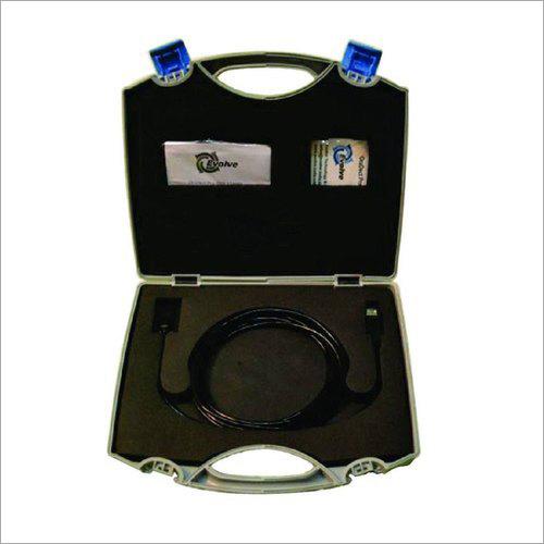 Dental Intraoral RVG Sensor