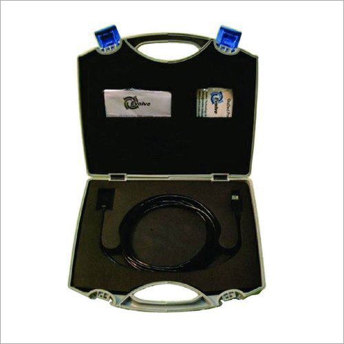 Dental X Ray Sensor