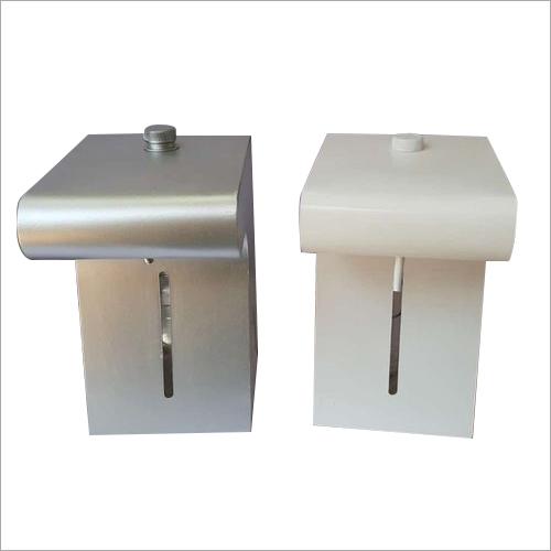 Touchless Hand Sanitiser Dispenser