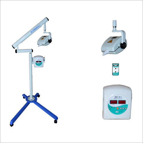 Medical Dental X Ray Machine