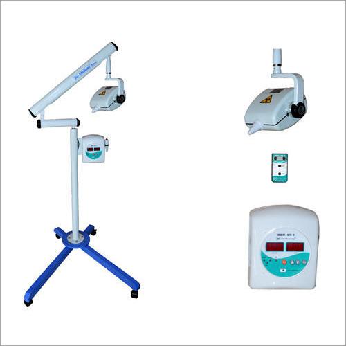 Medical Dental X Ray Machine