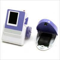 Commercial Dental Diode Laser