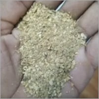 Natural Groundnut Shell Powder