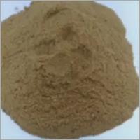 DDGS Rice Bran Powder