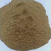 DDGS Rice Bran Powder