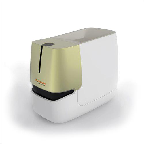 Fussen Imaging Plate Scanner