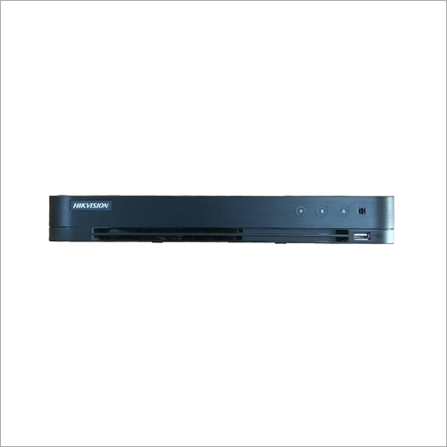 Hikvision 8 Channel HD DVR 1 Sata
