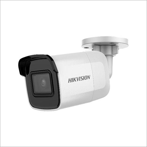 Hikvision 2 MP IP Bullet Camera