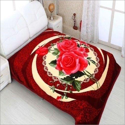 Korean Blanket