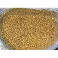 DDGS 30% Protein Wheat Bran