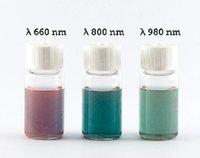 Nanoxact Gold Nanoshells Peg