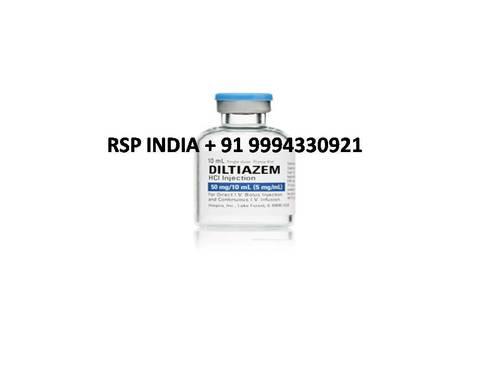 Dilzam Injection